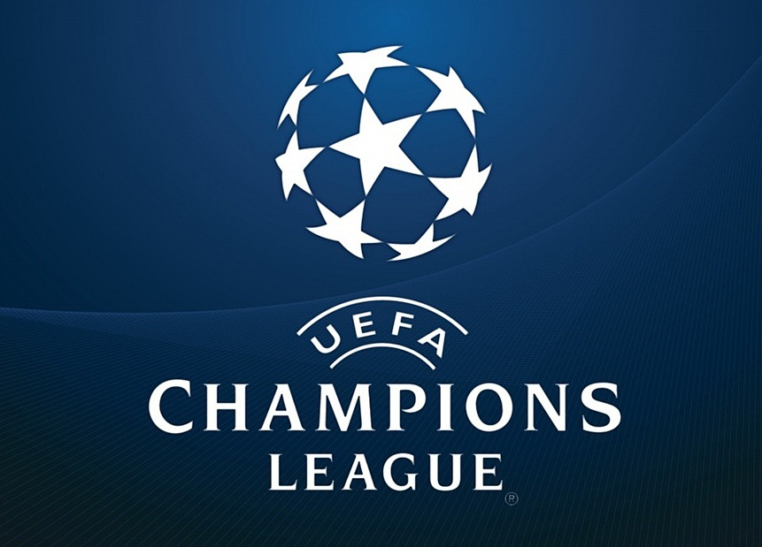 niemcy 2 liga