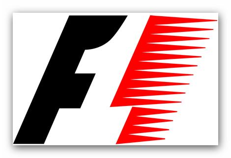 f1 na żywo