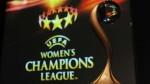 liga-mistrzow-kobiet