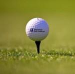 volvo-golf