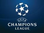 liga-mistrzow