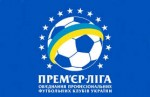 liga-ukrainska