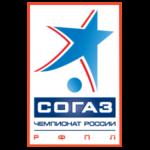 liga-rosyjska-logo