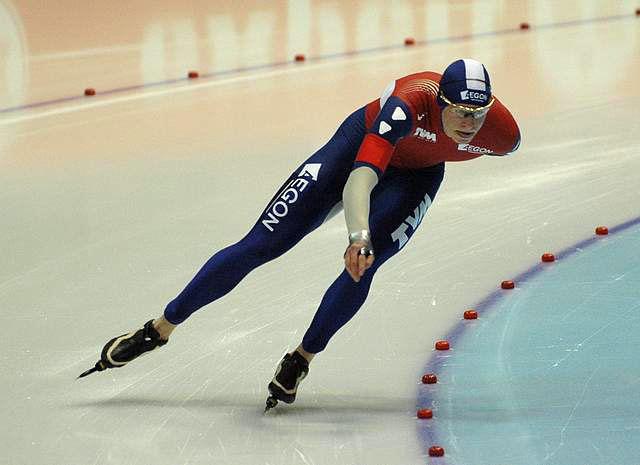 lyzwiarstwo-szybkie