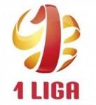 1_liga_polska