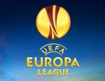 liga europejska_2