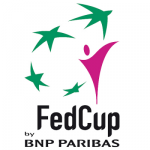 Fed-Cup-logo-img19106