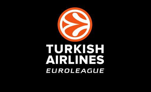 Koszykarska Euroliga