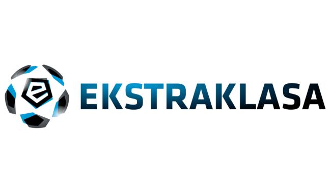 logo_ekstraklasa