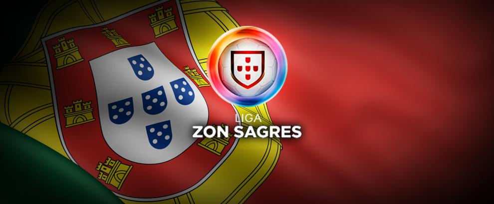 liga-portugalska