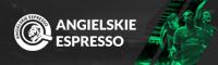 Angielskie Espresso - Portal o Premier League