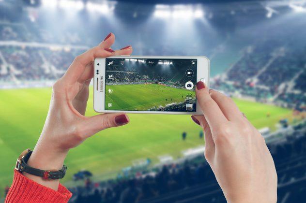 Sport1 Plus Stream