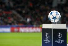 Liga Mistrzów 2020/21. 1.kolejka fazy grupowej. Gdzie oglądać? Transmisja w tv i live stream na żywo online