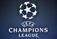 2. kolejka fazy grupowej Ligi Mistrzów. Live stream za darmo i transmisja w tv. Co i gdzie oglądać?