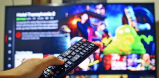 Liga Mistrzów 2020/21. 3. kolejka fazy grupowej. Co i gdzie oglądać? Transmisja w tv i live stream online w internecie