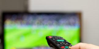 Piłkarski weekend 30.10-2.11. Co i gdzie oglądać? Stream za darmo w internecie i na żywo w tv