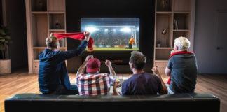 Weekend 28-29.11 z meczami piłkarskimi. Co i gdzie oglądać? Na żywo w tv i live stream ZA DARMO w internecie