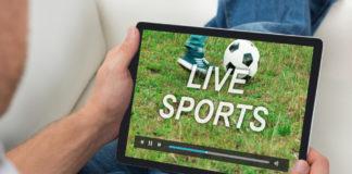 Liga Mistrzów 2020/21. 4.kolejka fazy grupowej. Gdzie oglądać? Transmisja w tv i live stream na żywo online