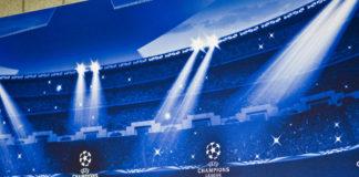 Liga Mistrzów: 5. kolejka fazy grupowej. Transmisja ZA DARMO w internecie i na żywo w tv. Co i gdzie oglądać?