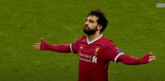 """Mohamed Salah może odejść z Liverpoolu! """"Rozmawiałem z nim, jest zdenerwowany"""""""
