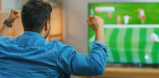Liga Mistrzów 2020/21. 6.kolejka fazy grupowej. Gdzie oglądać? Transmisja w tv i live stream na żywo online