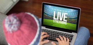 Weekend 1-2.01 z meczami piłkarskimi. Co i gdzie oglądać? Na żywo w tv i live stream ZA DARMO w internecie