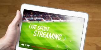 Weekend piłkarski 5-6.12. Co i gdzie oglądać? Transmisja na żywo i live stream online za darmo