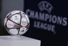 Liga Mistrzów: półfinał. Transmisja meczów 27-28.04 ZA DARMO w internecie i na żywo w tv. Gdzie oglądać?