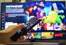 Weekend 01-02.05 z piłka nożną. Mecze na żywo w tv i live stream ZA DARMO w internecie. Gdzie oglądać mecze?