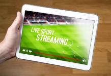 Gdzie oglądać mecze piłki nożnej 15-16.05? Transmisja w tv i stream w internecie za darmo