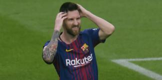 Prezydent FC BARCELONY UJAWNIA przyszłość Leo Messiego! WSZYSTKO JEST JUŻ JASNE