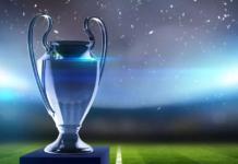 Transmisja półfinałów Ligi Mistrzów 2020/21. Gdzie oglądać w dniach 04-05.05? Live stream meczów ZA DARMO w internecie i transmisja na żywo w tv