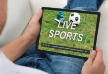 Weekend 08-09.05 z piłką nożną. Live stream meczów ZA DARMO i na żywo w tv. Co i gdzie oglądać?